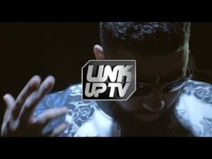 Cani Aka Grey Canz – Lindsay Lohan [Official Video] Link Up TV