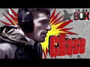 Chase   BL@CKBOX S14 Ep. 15 #Australia