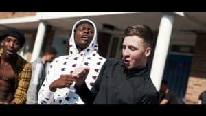 Chris Cash – Stardog (Music Video) | @MixtapeMadness