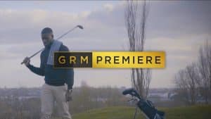 Colo – Mobster [Music Video] | GRM Daily