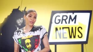Crepes & Cones, new Bad Boys film, end of Kurupt FM | GRM News