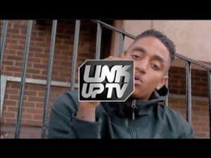 Don Slickz – Whitney (Prod By MizzyM) Link Up TV