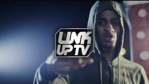 E Star – Waltham Forest Lifestyle [Music Video] @estarruk | Link Up TV