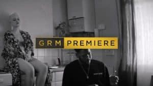 Etta Bond ft. A2 – Surface [Music Video] | GRM Daily