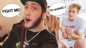 FaZe Banks Calls Him Out! NELK is Back (FOOTAGE) Roman Atwood ENGAGED!