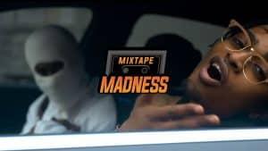 Foren – Blessings (Music Video) | @MixtapeMadness