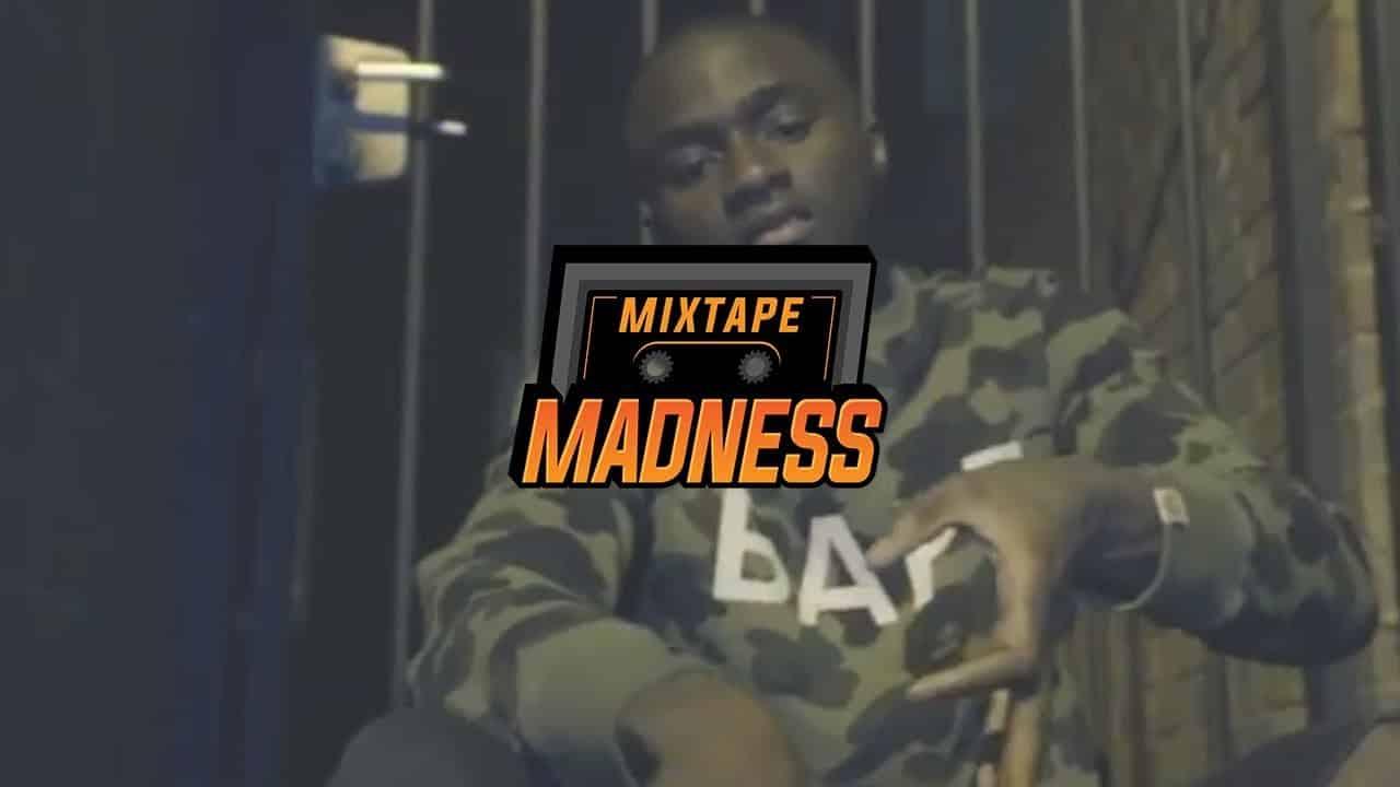 #FS Jug 1 – Money Dance (Music Video)   @MixtapeMadness