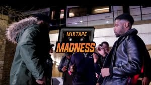 Goose – I Need More (Music Video) | @MixtapeMadness