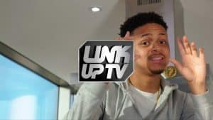 (IC3) Pro-verbs x Triple Ft Eric IV – Wine & Dine | Link Up TV