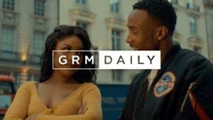 Ike Chuks – London Girl [Music Video] | GRM Daily
