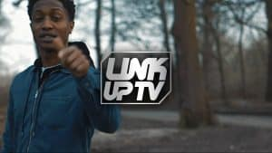 J Ezza – Facts Freestyle (Prod by J Ezza) [Music Video] | Link Up TV
