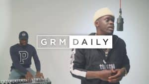 Lights – Outro Newham Thoughts [Music Video]   GRM Daily