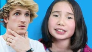 Lil Tay Family EXPOSED Again! Team 10 is SAD… PewDiePie Mistaken for Logan Paul