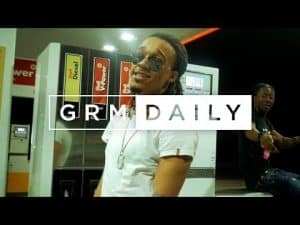 Malachi Amour x Dmuni – Slow [Music Video] | GRM Daily