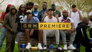 Margs ft. TE dness – Where I'm From [Music Video] | GRM Daily