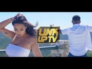 Marxie – Fallin [Music Video] @marxieofficial | Link Up TV