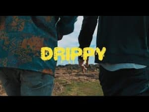 Medley X Mass – DRIPPY  | @medleyartist @massrvltn [OFFICIAL MUSIC VIDEO]
