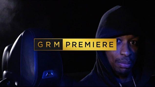 Mischief & SJ (67) – Drugs, Money & Scrams [Music Video]   GRM Daily