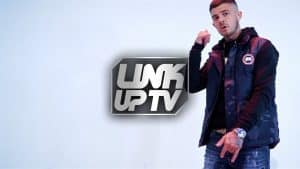 Mitchell Edwards – Lavish [Music Video] | Link Up TV