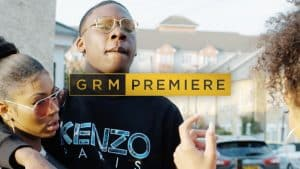 Mulla Stakcz – Press Play [Music Video] | GRM Daily