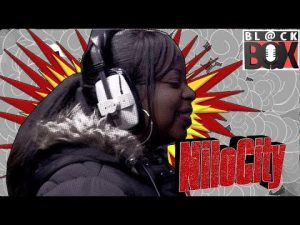 NiloCity | BL@CKBOX S14 Ep. 41