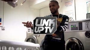 NotARapper – Laundry Man [Music Video] Prod By July7 | @notarapper