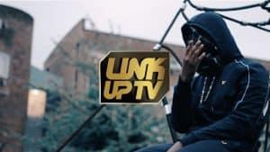 OnDrills – Caution #HarlemSpartans | Link Up TV