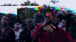 P110 – Byzer x Str8 Piff – Gang [Music Video]