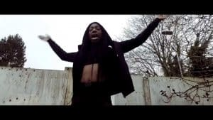 P110 – Karnage – Level Up [Music Video]