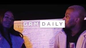 PARISIANTOUR – Roll Up [Music Video] | GRM Daily