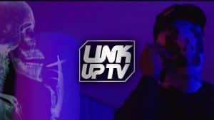 PM – In Da Jungle #HollySt [Music Video] | Link Up TV
