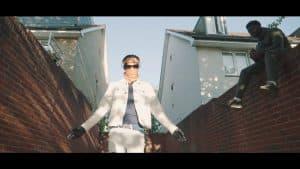 S2Daface X D1 – New Beginning (Music Video)