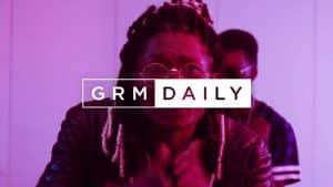 Sajor – Truth [Music Video]   GRM Daily