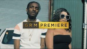 Sho Shallow – Guestlist [Music Video] | GRM Daily