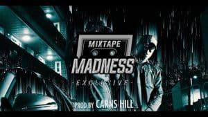 Southside Jb – Spinners & Shotguns prod. Carns Hill (Music Video) | @MixtapeMadness