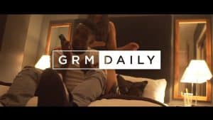 T-Kid – Cocaina (Prod. By Nathaniel London) [Music Video] | GRM Daily