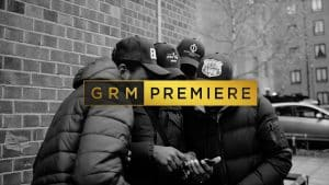 T Mulla x Knucks x SNE – Hold Me Down [Music Video] | GRM Daily