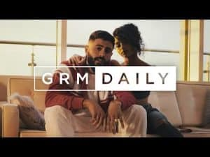 Tayfun ft Rootz – Bentley [Music Video] | GRM Daily