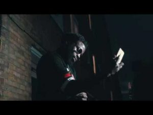 Velly – Miss me (Trailer)   @PacmanTV @Velly4k