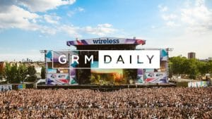 What Festival should you be at this Summer?   GRM News