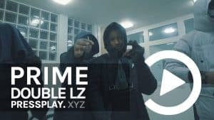 #Y.OFB Double Lz – Spillings (Music Video)