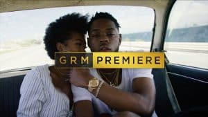 Yxng Bane ft. Beenie Man – Vroom (Remix) [Music Video] | GRM Daily