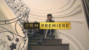 Abra Cadabra – Sherry Coco [Music Video] | GRM Daily