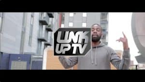 Avalanch – We Don't Talk (Prod By @Justacousticuk) [Music Video] | Link Up TV