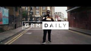 Bamboss – Got a Call [Music Video]   GRM Daily