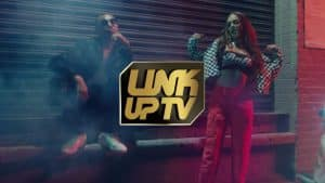 Bryn x Yung Fume – Pull Up | Link Up TV