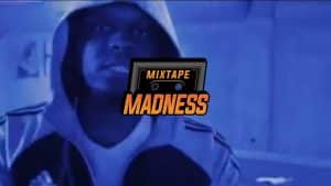 Charlie Sipper – Wave Part 2 (Music Video) | @MixtapeMadness