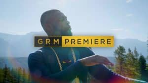 Colo – Micro Waves [Music Video] | GRM Daily