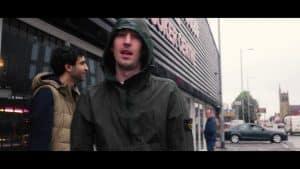 Dorris – For The Butty [Official Music Video] @ItsDorris