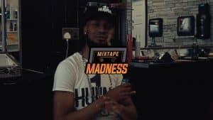 DRE – Finesse (Music Video)   @MixtapeMadness